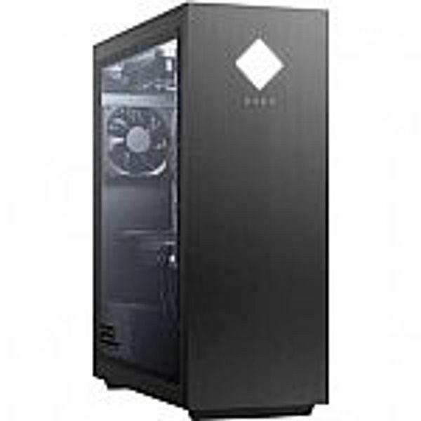 HP OMEN 30L Desktop GT13-1350st PC (RTX 3060 Ti i7-11700K 18GB 512GB SSD