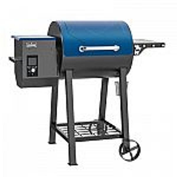 Home Depot: Select Grills and Accessories, Outdoor Recreation Sale