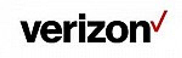 Verizon Wireless: 40% off 5+ accessories
