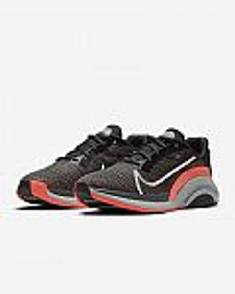 Nike ZoomX SuperRep Surge Mens Shoe