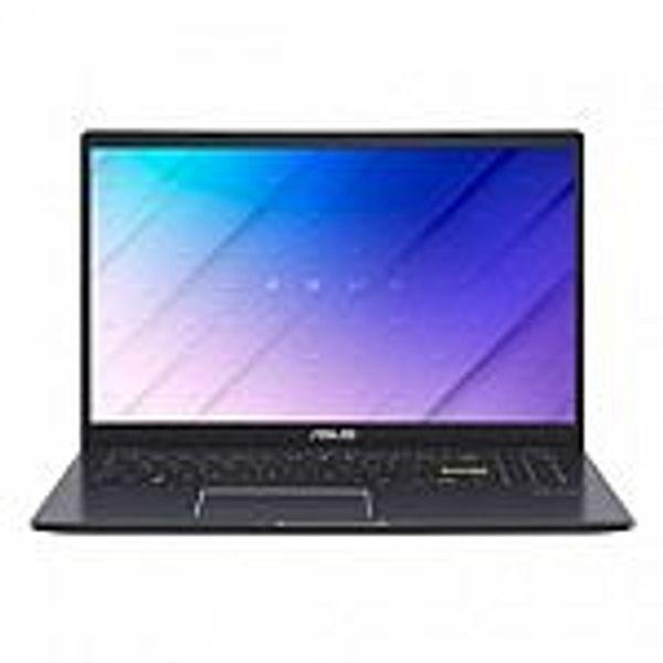 "ASUS Laptop L510 Ultra Thin 15"" FHD Laptop (N4020 4GB 64GB)"