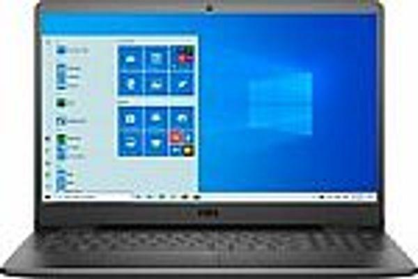 """Dell Inspiron 3501 15.6"""" FHD Laptop (i5-1135G7 12GB 256GB SSD) @eBay"""