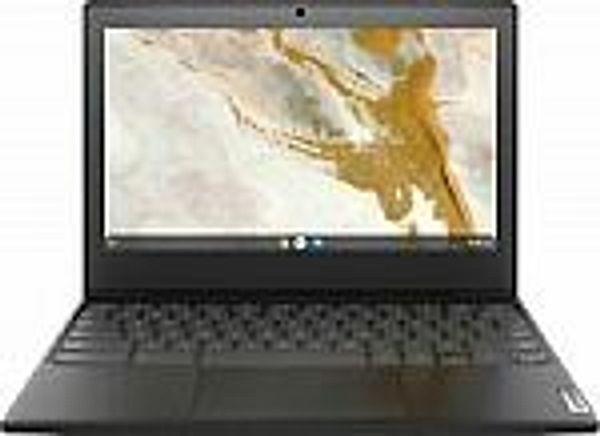 "Lenovo Chromebook 3 11"" Chromebook (A6-9220C 4GB 32GB)"