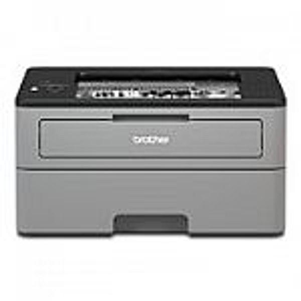 Brother HL-L2325DW Monochrome Laser Printer @Walmart