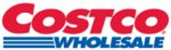 Costco - $50 off $500 Coupon via Email (YMMV)
