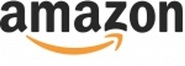 Panera via Amazon