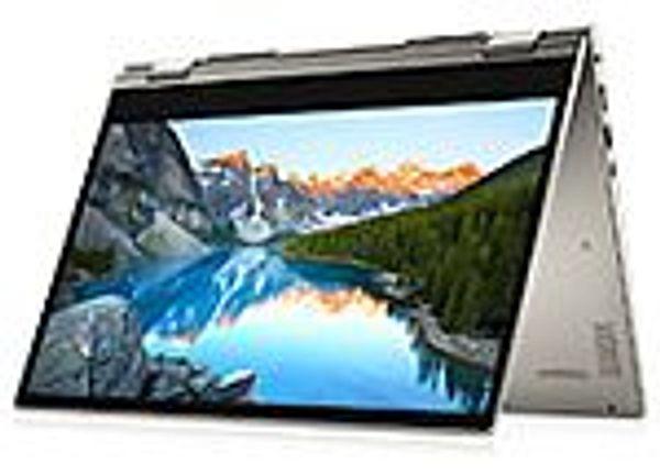 Dell Inspiron 14 2-in-1 HD Laptop (i3-1115G4 8GB 256GB)