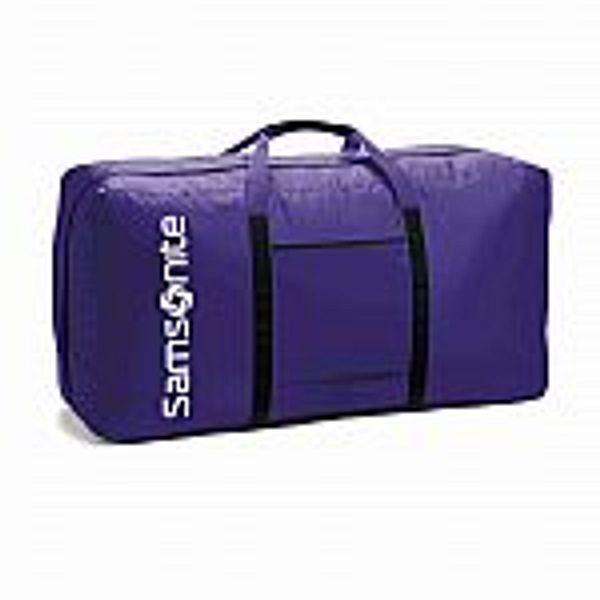 """33"""" Samsonite Tote-A-Ton Duffle Bag"""
