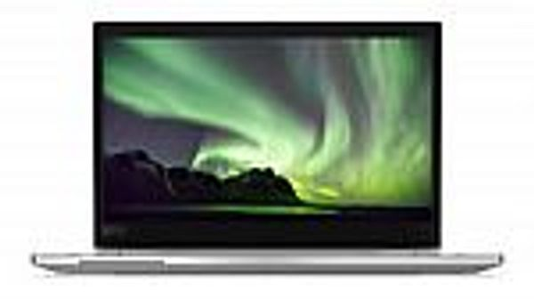 "Lenovo ThinkPad L13 Yoga Gen 2 13.3"" FHD Touch Laptop (i7-1165G7 16GB 1TB SSD)"
