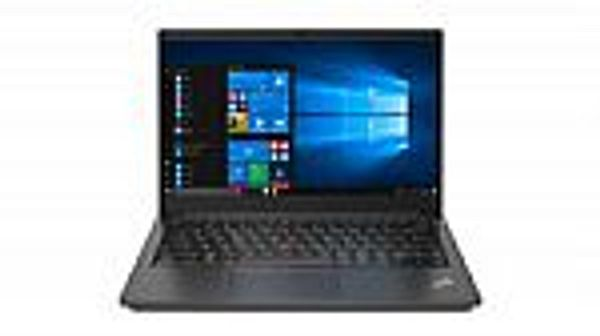 "Lenovo ThinkPad E14 Gen 2 14"" FHD Laptop (i7-1165G7 16GB 512GB)"