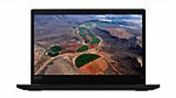 "Lenovo ThinkPad L13 Gen 2 Clam 13.3"" FHD Laptop (i3-1115G4 4GB 256GB)"