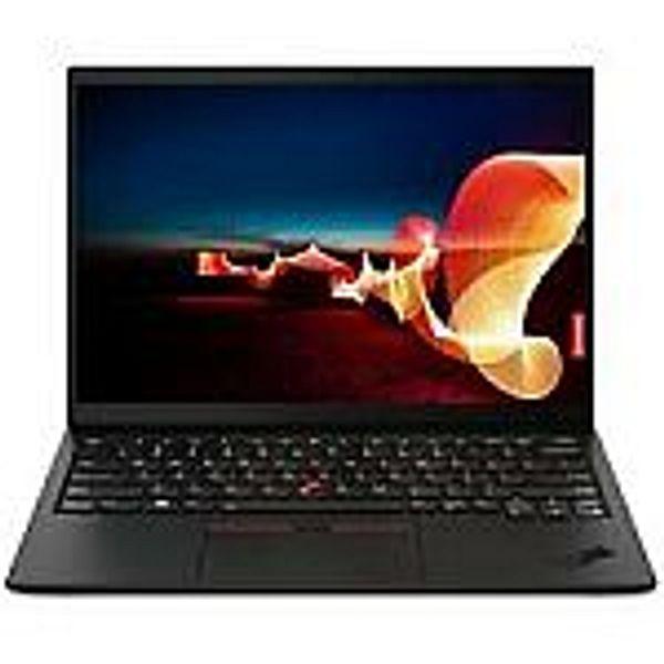 "Lenovo X1 Nano 13.3"" Laptop (i7-1160G7 16GB 1TB SSD 2160 x 1350)"