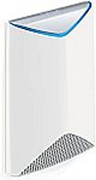 NETGEAR Orbi Pro Tri-Band WiFi System(SRS60) @Amazon