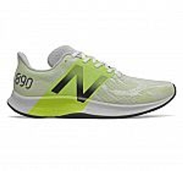 Today Only: New Balance Men's FuelCell 890v8 Running Shoes