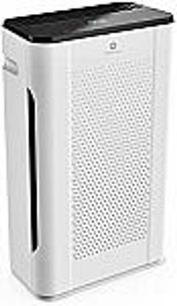 Airthereal Pure Morning 7-in-1 HEPA Air Cleaner