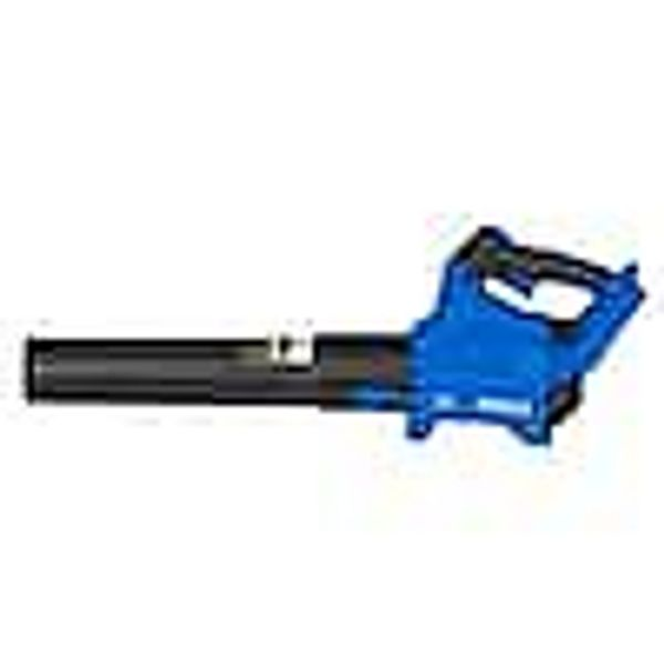 Kobalt 24V Max 120-MPH Brushless Handheld Cordless Electric Leaf Blower (Tool only) or String Trimmer