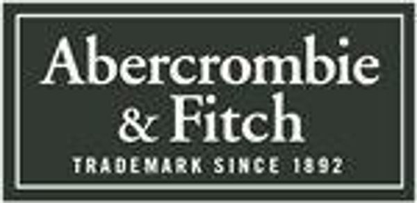 Abercrombie - Extra 50% Off Clearance with Purchase of 2+,