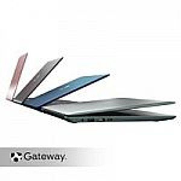 """Gateway 15.6"""" FHD Ultra Slim Laptop (i5-1035G1 16GB 256GB) @Walmart"""