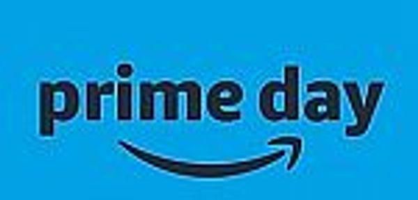 Amazon Prime: Purchase $40 Amazon Gift Card,