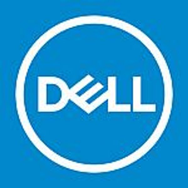 (Starts 11am ET) Dell Inspiron 15 3000 FHD Laptop (Ryzen 3 3250U 4GB 128GB)