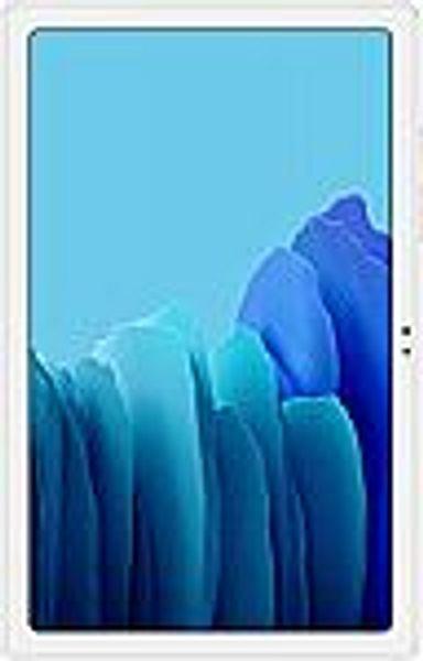 Samsung Galaxy Tab A7 10.4 Wi-Fi 32GB (Silver) @Amazon