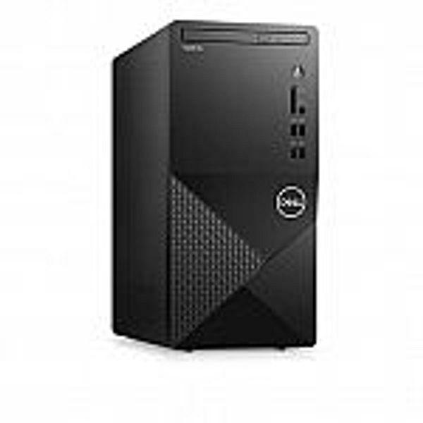 Dell Vostro Desktop (i5-10400 8GB 1TB HDD)