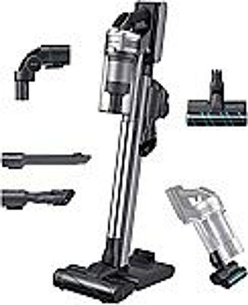 Samsung Jet 90 Stick Cordless Lightweight Vacuum Cleaner @Amazon