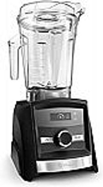 (Prime Deal) Vitamix 5200 Blender w/ Self-Cleaning Blender