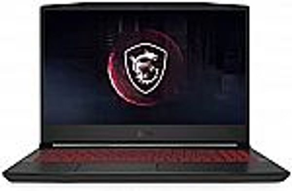 "MSI GL66 15.6"" 144Hz FHD Gaming Laptop (i7-11800H RTX 3070, 16GB 512GB 11UGK-001) @Amazon"