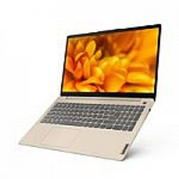 "Lenovo Ideapad 3 15.6"" FHD Laptop (Ryzen 5 5500U 8GB 256GB Vega 7 82KU00A9US) @Walmart"