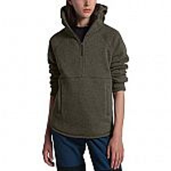 Steep & Cheap: Up to 65% off The North Face Past Season Styles