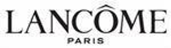 Lancome - 35% Off $200 Sitewide
