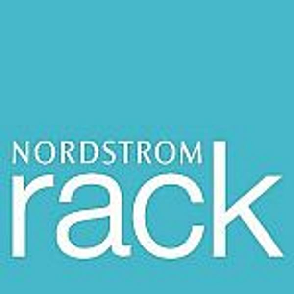 Nordstrom Rack - Extra 25% Off Clearance
