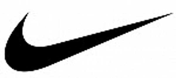 Nike - extra 20% off for members