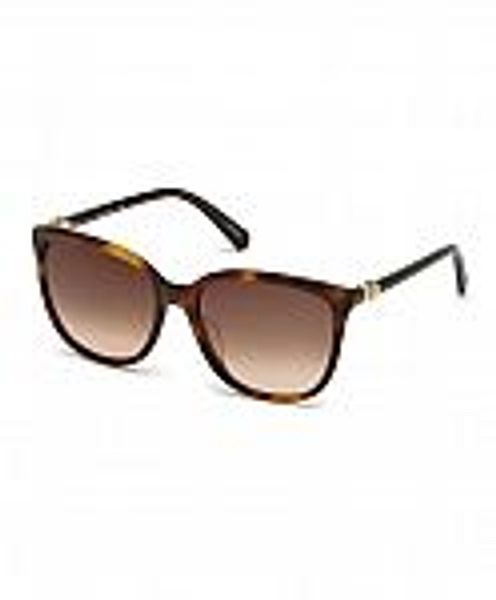 Nordstrom Rack Up to 80% off Sunglasses