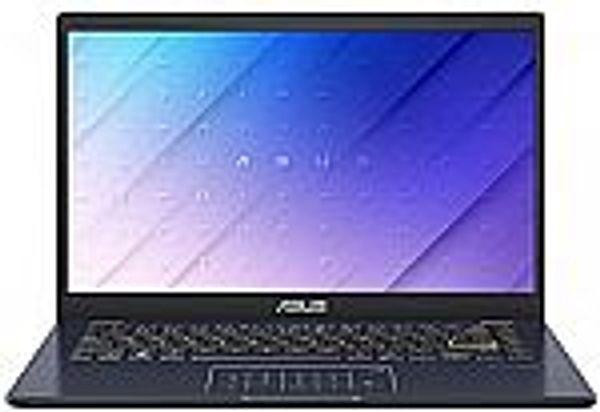 """ASUS Laptop L410 Ultra Thin 14"""" FHD Laptop (N4020 4GB 128GB L410MA-PS04)"""