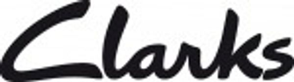 Clarks - Extra 40% Off Clearance Sale + Free Shipping
