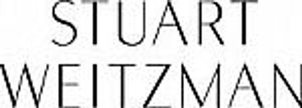 Stuart Weitzman  - Extra 30% Off Sale
