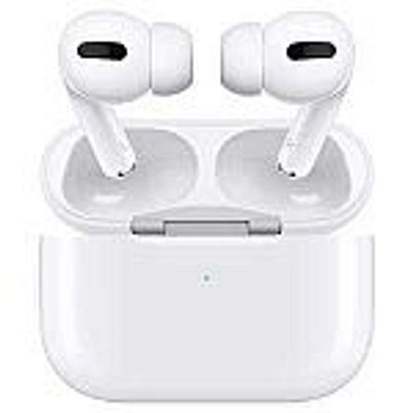 (Start 7/25) Apple AirPods Pro