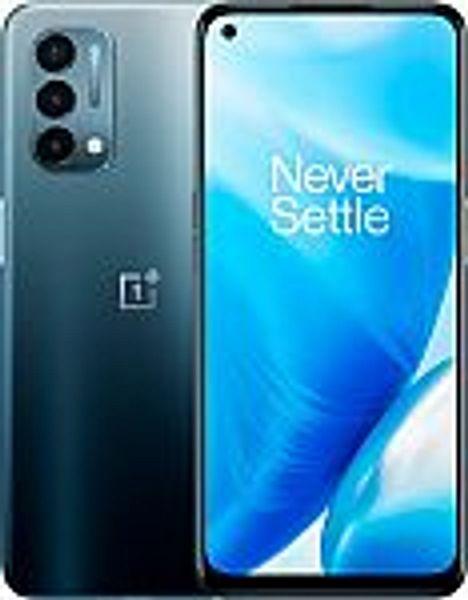 OnePlus Nord N200 5G Blue Quantum 64GB (Unlocked)