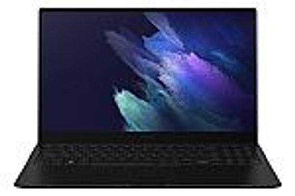 """Samsung Galaxy Book Pro 15.6"""" FHD AMOLED Laptop (i7 16GB 512GB) + Galaxy Buds Pro"""