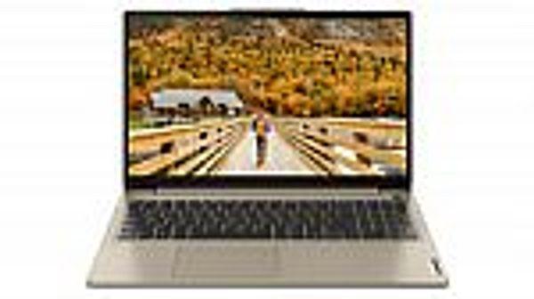 """Lenovo IdeaPad 3 15.6"""" FHD Touch Laptop (Ryzen 5 5500U 8GB 256GB SSD + 1TB HDD)"""