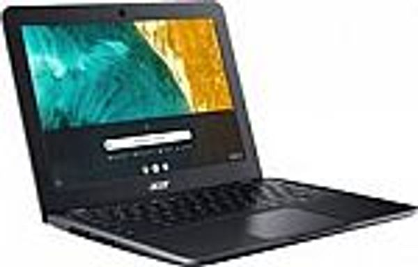 """Acer 12"""" HD+ Ruggedized Chromebook 512 Laptop (N4020 4GB 32GB)"""