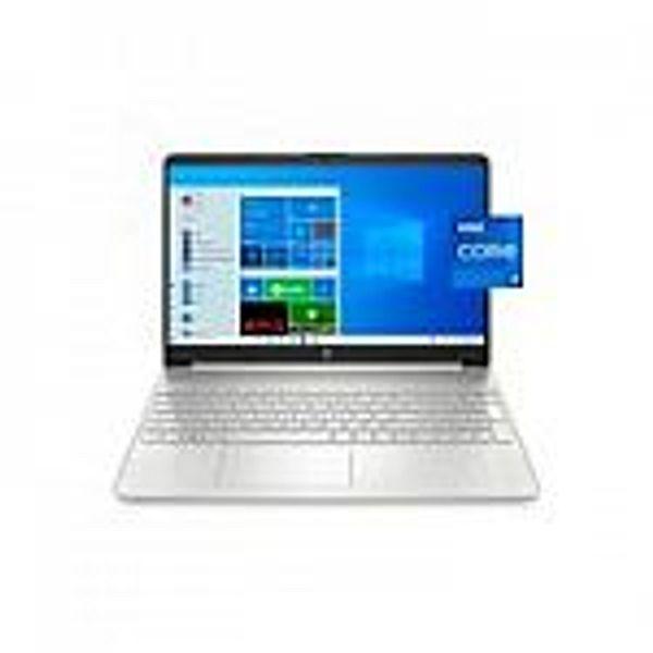 """HP 15-dy2172wm 15.6"""" FHD Laptop (i7-1165G7 8GB 512GB)"""