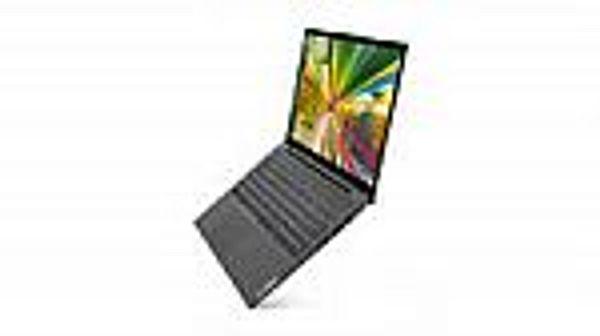 """Lenovo IdeaPad 5 15.6"""" FHD Touch Laptop (Ryzen 5 5500U 8GB 512GB)"""