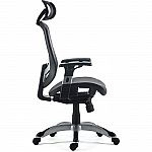 FlexFit Hyken Mesh Task Chair