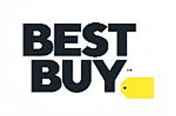 Best Buy - 1-Day Flash Sale