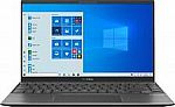 "ASUS Zenbook 14"" FHD Laptop (Ryzen 5 5500U 8GB 256GB MX450)"