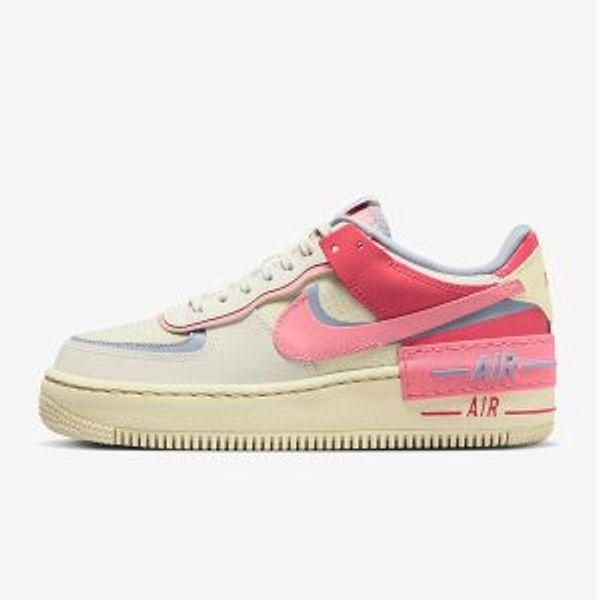 Nike Birthday Gift