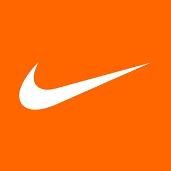 Nike New Markdowns Up to 40% Off